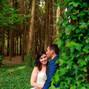 O casamento de Pedro Silva e Estudio2Olhares 1