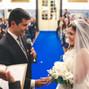 O casamento de Sofia Mendes Dias e Laranja Metade 33
