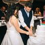 O casamento de Nivalda Souza Nivalda e Os Bolos do Rafinha 7