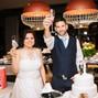 O casamento de Nivalda Souza Nivalda e Os Bolos do Rafinha 8