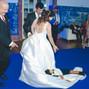 O casamento de Sofia Mendes Dias e Laranja Metade 37