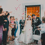 O casamento de Sofia Mendes Dias e Laranja Metade 38