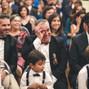 O casamento de Sofia Mendes Dias e Laranja Metade 39
