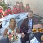 O casamento de Vera M. e J.M DJ & Animações 12