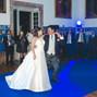 O casamento de Sofia Mendes Dias e Laranja Metade 41