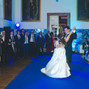O casamento de Sofia Mendes Dias e Laranja Metade 42