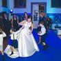 O casamento de Sofia Mendes Dias e Laranja Metade 43