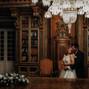 O casamento de Sofia Mendes Dias e Laranja Metade 46