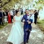 O casamento de Nair B. e Simão Paula Photo 1