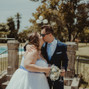 O casamento de Ana D. e Tropeço de Riso - Fotografia 44