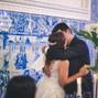 O casamento de Sofia Mendes Dias e Laranja Metade 49