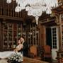 O casamento de Sofia Mendes Dias e Laranja Metade 50