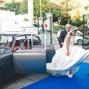 O casamento de Sofia Mendes Dias e Laranja Metade 53