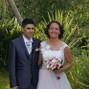 O casamento de Irene Kempeneers e Odete Florista 8