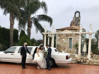A.Veiga Casamentos Mágicos 3
