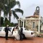 O casamento de Cláudia P. e A.Veiga Casamentos Mágicos 66