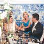 O casamento de Sofia Mendes Dias e Laranja Metade 56