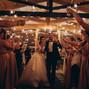 O casamento de Joana Valente e 4Memories 23
