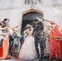 O casamento de Bárbara e Guilherme Pimenta Productions 12
