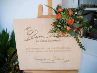 Into Bloom - Floral Design & Eventos 7