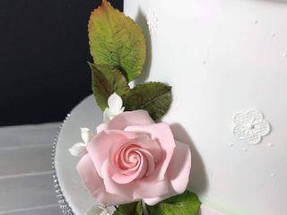 Teresa Henriques Cake Designer 4