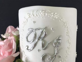 Teresa Henriques Cake Designer 5