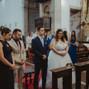 O casamento de Ana Dias e Tropeço de Riso - Fotografia 45