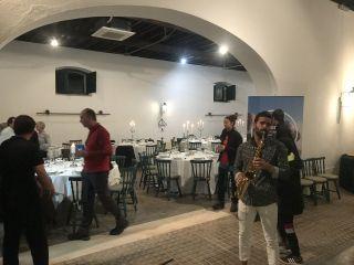 Dandy Sax - Saxofonista 3