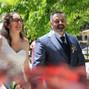 O casamento de Filipe e Profi-Fotograf Carlos Ferreira 110