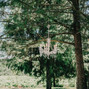 Quinta do Medronheiro 21