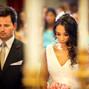 O casamento de Margarida Almeida e Fernando Colaço 8