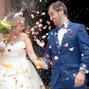 O casamento de Amanda Rei e MXL-fotografia+imagem 18