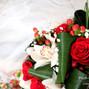 O casamento de Filipe e Profi-Fotograf Carlos Ferreira 117