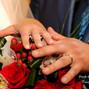O casamento de Filipe e Profi-Fotograf Carlos Ferreira 119