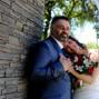 O casamento de Filipe e Profi-Fotograf Carlos Ferreira 121