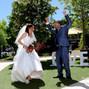 O casamento de Filipe e Profi-Fotograf Carlos Ferreira 122
