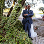 O casamento de Filipe e Profi-Fotograf Carlos Ferreira 123