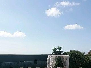 Quinta da Barreta 1