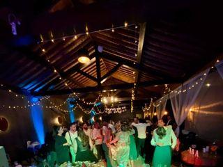Azores Wedding Events 5