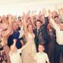 O casamento de Be'h S. e Organizasom 17