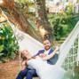 O casamento de Sofia e Roland Sousa Fotografia 35