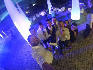 Quinta do Paço Hotel 3