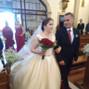 O casamento de Mara e Enlace Dourado 12