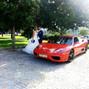 Ferrari Rent 8