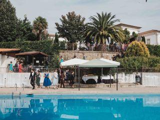 Quinta do Paço Hotel 4