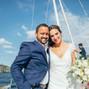 O casamento de Sofia e Roland Sousa Fotografia 40