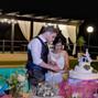O casamento de Vera Nunes e Quinta das Olelas 6