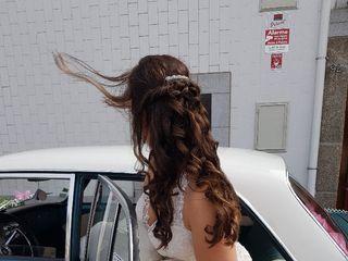 Diana Pereira Hair & Make Up 3