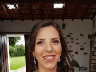 Diana Pereira Hair & Make Up 4