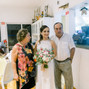 O casamento de Maria J. e OnRock Photography 33